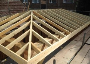 Keenan Roofing - Chelmsford Roofing Contractor