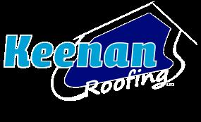 Keenan Roofing